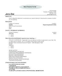 Drafting Resume Examples Drafter Co Civil