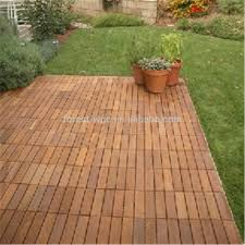 Trex Decking Pricing Home Depot by Carefree Composite Decking Carefree Composite Decking Suppliers