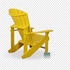 Adirondack Chair Deckchair Garden Furniture, Chair PNG | PNGWave Trex Outdoor Fniture Hd Classic White Patio Adirondack Welcome To Dfohecom Pawleys Island Hammocks Maxim Childs Chair Kids Wood For Backyard Lawn Deck Cod And Ftstool Set By Chair Wikipedia Around The Firepit Hayneedle Has These Row Of Colorful Recycled Plastic Resin Color Chairs Colorful Chairs Looking Out At View Stock Photo Cape 18 Free Plans You Can Diy Today