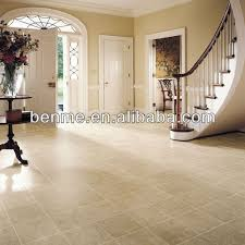 non slip kitchen floor tiles home design