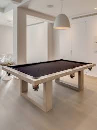 Dining Room Pool Table Combo Canada by Best Selling Custom Pool Table 7 U0027 English Modern Pool Table In