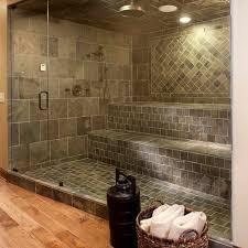 20 beautiful ceramic shower design ideas
