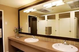 Fantastic Bathroom Wall Decor Gallery