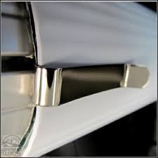 Rv Patio Awning Cover Kits - Patios : Home Decorating Ideas ... Blog Awningprotechcom Rv Awning Covers Main Patio Cover Kits Diy Awning Cover Make An Economical Protective For A Roll For Rv Camper Used V Extend Retract Switch Wire Ae Fabric Best Custom Awnings Images On The Shade By Fun Protector Chrissmith Replacement Windows S In Walnut Ca Cheap Easy Under 20 Dollars 3tailsrv Replace Rv Carports Protective Pro Tech 5 Piece Screen Accsories Prompt Sun Blocker Offers