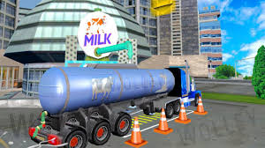 Milk Supply Tanker Simulator - Android Gameplay HD - Farm Truck ... Truck Zombie Monster Truck Obstacle Courthese Tires Were A Hit At The Party Flatwoods Monster Wikipedia Hot Wheels Trucks Ring Master 1 24 Scale Ebay Rc Simulator 4x4 The 21 Best Game Trailers Of E3 2017 Verge Offroad Milk Tanker Delivery By Tech 3d Games Studios Android Brightwaters To New York City Jfk Airport Flight Hill Fresh Gameplay Hd Vido Dailymotion Fuel Pc Race 720p Youtube Trucks Invade Nrg Stadium For Next Month Houston Chronicle Amazoncom Cytosport Chocolate 413 Lbs 1872 G