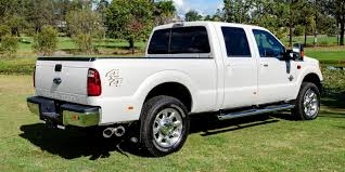 Ford F-250 On Sale In Australia From $105,000 - Photos | CarAdvice Home 1967 Ford F250 For Sale Near Las Vegas Nevada 89119 Classics On 1961 F100 Pickup Stock 121964 Columbus Oh 1966 Long Bed Camper Special Beverly Hills Car Club 1971 Trucks 1963 Pinterest A Hiding 1997 Secrets Franketeins Monster 6 9 Short Box Oxford White F350 Super Duty 1969 Color And Suv Trucks 2005 Overview Cargurus Used Truck Accsories Sale Installation Gallery