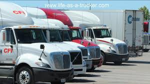 100 Weekend Truck Driving Jobs Company Drivers