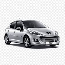 Car Peugeot 207 Price Truck - Car Png Download - 1500*1500 - Free ... Akumulator Tab Magic Truck Sealed 12v135ah Top Start Electric Vehicle Battery Prices To Steady By 20 Hyundai Motor Wpl B36 Ural 116 Kit 24g 6wd Rc Car Military Rock Crawler No The Wkhorse W15 With A Lower Total Cost Of Factory Price Reach Forklift Battery Charger Buy Unboxing Fisherprice Power Wheels Ford F150 Pick Up Truck 12 Costs Set Fall Bloomberg Navana Ips Commercial Vehicle New Dunlop Co Prices Steady Cheap Find Deals On Line At Paw Patrol Fire Powered Rideon