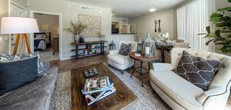 100 Crystal Point Apartments Springs In Avondale AZ
