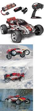 100 Used Rc Trucks For Sale Cars And Ebay S Ebay