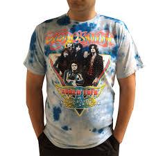 Smashing Pumpkins Tour Merchandise by Merchandise U2013 Rock N Sport Store