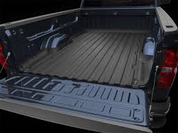 WeatherTech 36611 TechLiner Truck Bed Mat Bed Mat For 80 The Official Site For Ford Accsories Amazoncom Bedrug Bmc04ccs Truck Automotive Husky Liners Ultrafiber Free Shipping 5 Affordable Ways To Protect Your And More 52018 F150 Dzee Heavyweight 57 Ft Dz87005 Weathertech Techliner Fast Facts Youtube Brh05rbk Liner Suzuki Motors Carry Truck Bed Mats Genuine Parts Suzuki Top 3 Comparison Reviews 2018 Stays Tacoma World Bedrug Floor Alterations