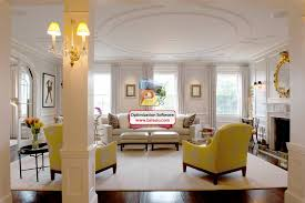 breathtaking living room wall sconces white yellow shades of small