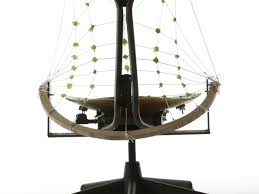 chairs b beautiful sayl chair amazon com herman miller sayl task