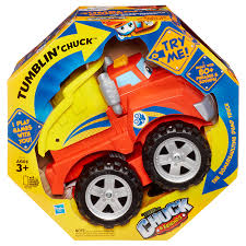 100 Dump Truck Song Chuck The Best Image Of VrimageCo