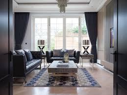 100 Interior Design Show Homes Vogue Homes Vogueshowhomes Twitter