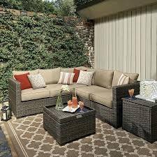 Wayfair Outdoor Furniture S Wayfair Outdoor Furniture Reviews