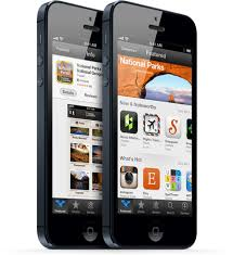 How To Turn Your iPhone App Into A Money Spinner fanappic
