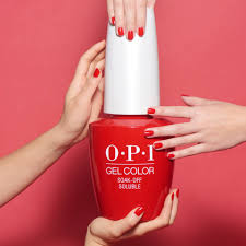Opi Uv Lamp Instructions by Gelcolor Prohealth Opi