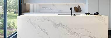 comptoir cuisine montreal comptoir cuisine quartz granit robert design