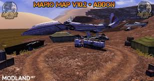 Mario Map V10.2 And Addon Mod For ETS 2 Ats Maps Mexuscan Map 17 American Truck Simulator Mods Youtube Routing And More Exciting News From Build 2017 Blog Mods Part 15 For Euro 2 With Automatic Installation Usa Trucks By Term99 All Maps V401 Mod Ets Nctcogorg Scs Softwares Blog The Map Is Never Big Enough Directions For Semi Best Resource Trucksim V60 New Snooper Truckmate Pro S8100 Gps Truckhgv 7 Sat Nav European Inrstate 10