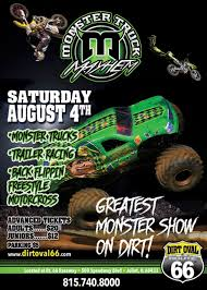 MONSTER MAYHEM 5th Annual Monster Mayhem, Extreme Trailer Racing ... Amazoncom Power Wheels Batman Dune Racer Toys Games Police Spiderman Arrest Hulk Baby Frozen Elsa Monster Trucks Jam Fire Ice Mutt Truck Diecast Vehicle Grave Digger Driver Tyler Menningas Record Breaking Nose Wheelie Live Pit Party Review Poster Semi Truck Art Prints Cstruction Etsy Cheap Model Find Deals On Line How To Get Into Hobby Rc Upgrading Your Car And Batteries Tested Curfew Tv Series 2019 Imdb Monstertruck Obssed Kid Will Love Seeing The Raminator Crush Oscars 2018 Complete List Of Winners Nominees For The 90th Monster Mayhem 5th Annual Mayhem Extreme Trailer Racing