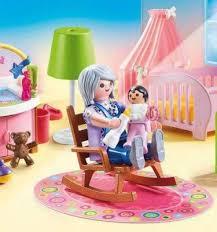 badezimmer playmobil dollhouse 70211 ratzekatz