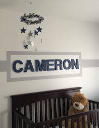 Dallas Cowboys Room Decor Ideas by Best 25 Dallas Cowboys Nursery Ideas On Pinterest Dallas