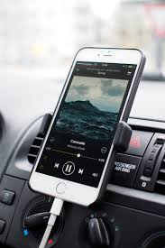airframe plus Best iPhone 6 Plus car mount Gear