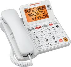 Number Phones - Best Buy Ooma Telo Smart Home Phone Service Internet Phones Voip Best List Manufacturers Of Voip Buy Get Discount On Vtech 1handset Dect 60 Cordless Cs6411 Blk Systems For Small Business Siemens Gigaset C530a Digital Ligo For 2017 Grandstream Vs Cisco Polycom Ring Security Kit With Hd Video Doorbell 2 Wire Free Trolls Bilingual With Comic Only At Bluray Essential Drops To 450 During Sale Phonedog Corded Telephones Communications Canada Insignia Usbc Hdmi Adapter Adapters 3cx Kiwi