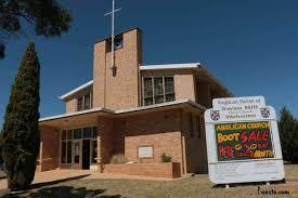 100 Church For Sale Australia Christ Swan Hill Es