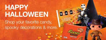 Walgreens Halloween Decorations 2015 by Happy Halloween Store