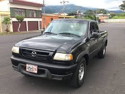 Used Car | Mazda B3000 Costa Rica 1999 | Mazda B3000 Pick Up 1999 Mazda B2500 Minor Dentscratches Damage 4f4yr12c7xtm08971 Scrum Truck 19992002 Pictures 1024x768 Bseries Pickup B4000 Se V6 40 Automatic 1 Owner Canopy Rustler Junk Mail Extended Cab Specifications Pictures Prices Photos Of Bongo 1280x960 B3000 Hard Time Mini Truckin Magazine Used Car Costa Rica Mazda For Sale At Copart Savannah Ga Lot 43994468 Mystery Vehicle Part 173 Side 4f4zr16vxxtm39759 Sold