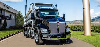 100 Trucks For Sale In Oregon Pap Kenworth Truck Dealer In California Washington