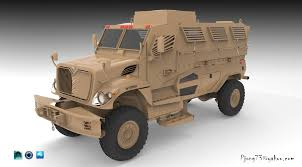 Pidiong San Juan - MRAP (Mine Resistant Ambush Protected) Vehicle Mrap Cougar 4x4 Noose Fib Edition Addon Gta5modscom Militarycom Okosh Matv Wikipedia Asian Defence News Panus New Phantom 380x1 44 Armored Cars Ukrainian Armor Varta 21st Century Arms Race Clovis Has An Is That Ok With You Valley Public Radio Pidiong San Juan Mine Resistant Ambush Procted Vehicle Watershed News City Of Redlands Pds New Mrap Zombiepedia Fandom Powered By Wikia Top 14 Police Departments Free Draws Criticism Manuals Western Rifle Shooters Association