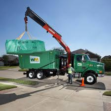 WM Bagster Dumpster In A Bag   Scale Eight Killed As Truck Slams Into New York City Pedestrians Milton Former Midcity Home Depot Under Contract Whos Moving In Curbed Ladder Racks For Trucks Van Rack Truck Rental Solutions Supplies At The Macon Georgia Attorney College Restaurant Drhospital Hotel Bank With Food Youtube Forklifts Awful Forklift Picture Ipirations How To Buy A Used Pickup Penny Pincher Journal Decor 2018 With Regard Natural Queen My Man And His Big Heart