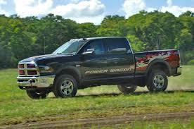 Burns Motors Dodge Chrysler Mcallen