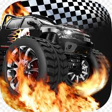 Racing Video Game Rage Monster Truck - Destruction Png Download ... Monster Truck Destruction Review Pc Windows Mac Game Mod Db News Usa1 4x4 Official Site Apk Obb Download Install 1click Obb Amazoncom 2005 Hot Wheels 164 Scale Jam Maximum Iso Gcn Isos Emuparadise Breakout Game Store Unity Connect I Got Nothing Trucks Wiki Fandom Powered By Wikia Pssfireno Pcmac Amazonde Games Universal Hd Gameplay Trailer Youtube