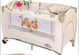repulsif chien pour canapé repulsif chien canapé 567030 préparer escale casablanca au maroc