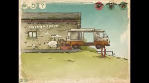 Cool Math Home Sheep Home | Avie Home Doraemon Bowling Cool Math Games Parking Fury Games Youtube Coffee Drinker Truck Loader 4 Free Online Fireboy And Watergirl Kmashares Llc Amazoncom Leo The Maria Poddubnaya Vladimir Nabatov Fillness Walkthrough Part 1 Levels 21 Diggy Wwwtopsimagescom Www Coolmath Com 26 Papas Cupcake Advanced Coolified
