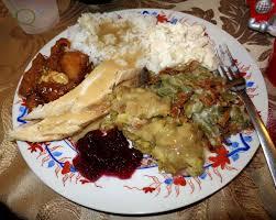 Hawaiian Electric Pumpkin Crunch Recipe by Thanksgiving 2014 Make Take Or Break U2013 Tasty Island