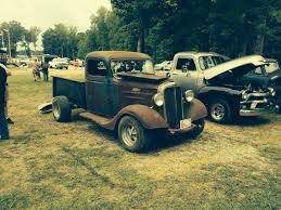 1936 Chevy Truck For Sale In Alabama | The H.A.M.B. 1936 Chevy Pickup Running 8s Giant Turbo Youtube Coca Cola Panel Truck Die Cast Metal Bank 50th Chevrolet For Sale Classiccarscom Cc1120138 Ford Roadster Rare Ideas Of Street Feature Jim Krotzers One Year Off 61937 1946 12ton Master Deluxe Sport Chevrolet Fc Foremans Coupe Standard Series Coupeexpress Car Pictures Three Of A Kind Dodge And Ford Pane Hemmings See Video Survivor Match 35 37 38 39 Partially Restored