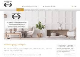 werbung und webdesign dachau münchen tws promotion