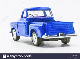 Toy Blue Retro Car Truck Rear View Isolated Stock Photo, Royalty ... Tiny Toy Truck Character For Cartoons 3d Pbr Cgtrader Blue Hummer Free Stock Photo Public Domain Pictures Handmade Wood Blue Toy Truck Underlyingsimplicity Vehicle Fire Mini Car Model Inductive Children Kids Amazoncom Kinsmart 1955 Chevy Step Side Pickup Die Cast Vintage Smith Miller Smitty Toys 116 Big Farm New Holland Dodge Ram 3500 Service Tonka Garbage Empties Container Youtube Tatra 148 Bluered Alzashopcom Video Big Needs Help World Famous Classic Diecast Arrivals Just Released Uk Kentucky Wildcats 18643 12 Pack