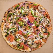 Austin's Pizza - Inlägg - Austin - Meny, Priser ... Burger King Coupons Pdf Februar 2019 Manning Park Mama Fus 4323 Vermont Route 108 South Smugglers Notch Vt 0313 By Folio Weekly Issuu Soft Moc Coupon Physicians Formula Cvs Wildcat Wellness Temple Ipdent School District Hr Fus Mafus Twitter Empire Schezuan Staten Island Lifemart Promo Code Brighton Livestock Birthaversary With Homeplace Structures Huge Giveaway Lush Free Shipping Sears Auto Discount Gardein Manufacturer Alton Towers Scarefest