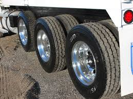 2011 FREIGHTLINER CASCADIA FOR SALE #2715 The Rolling End Of A Dump Truck Tires And Wheels Stock Photo Giant Truck And Tires Stock Image Image Of Transportation 11346999 Volvo Fmx 2014 V10 Spintires Mudrunner Mod Bell B25e For Sale Bartow Florida Price 269000 Year 2016 Filebig South American Dump Truckjpg Wikimedia Commons 8x8 V112 Spin China Photos Pictures Madechinacom Used 1997 Mack Cl713 Triaxle Alinum Sale 552100 Suppliers Liebherr 284 Is One Massive Earth Mover Mentertained Roady 17 Commercial 114 Semi 6x6