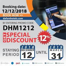 18% Off - Dafam Hotels Coupons, Promo & Discount Codes ... Drury Hotel Coupon Code Genesis Discount Hotels Com Vueling 2018 Sicilian Oven 12 Hotelscom Lokai Bracelet July Oyo Rooms Coupons Flat 53 Off Extra 20 Discount On Woocommerce Coupon Code 2019 35 Exteions Themes Ticket Flight Gala Slots Welcome Bonus How One Website Exploited Amazon S3 To Outrank Everyone Official Cheaptickets Promo Codes Discounts Hotelscom 499 Off Holiday Inn Cporate Kagum Hotels
