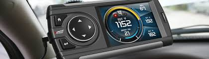100 Truck Performance Chips Semi Tuners Monitors Programmers Data