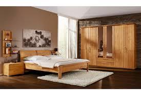 loddenkemper cortina plus schlafzimmer erle geölt möbel