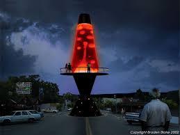 4 foot colossus lava l l appealing lava l for sale colossus lava l big